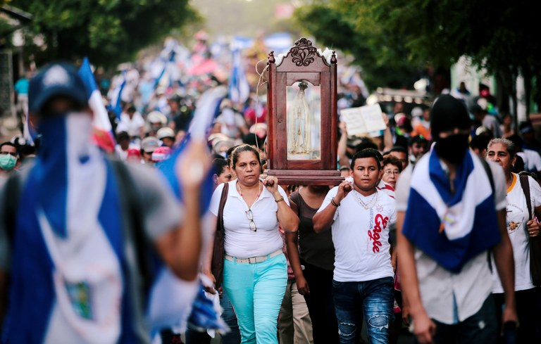 Nicaragua_Biskoper.jpg