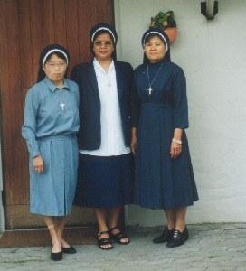 Carolus Borromeussøstrene.jpg
