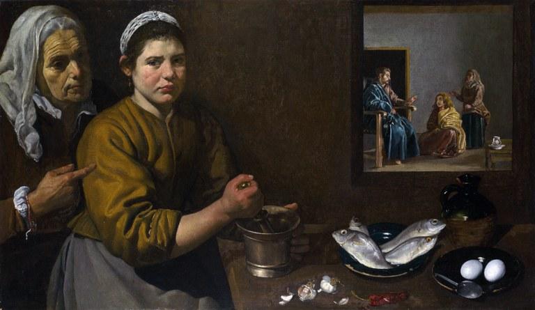 Cristo_en_casa_de_Marta_y_María,_by_Diego_Velázquez.jpg