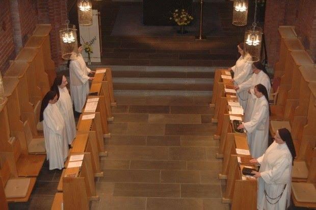 Dominikanerinnene på Lunden.jpg