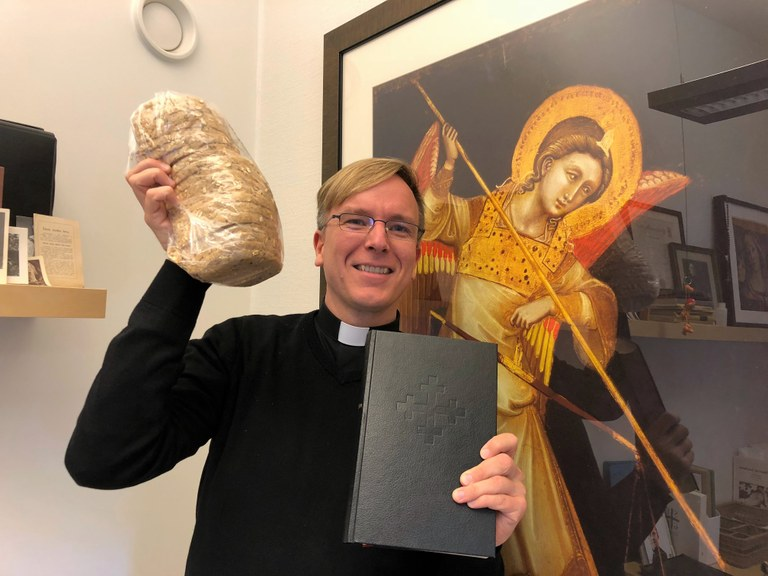 Katolsk grovbrød.jpeg