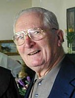 R.I.P. Pater Wilhelm Hertman