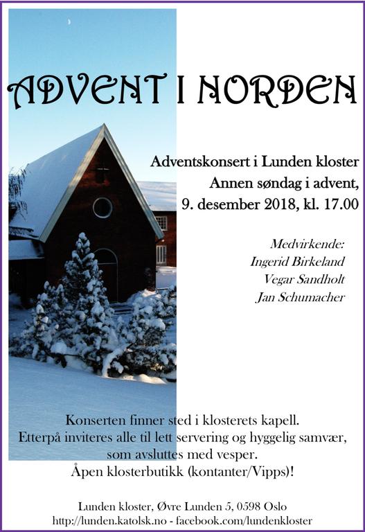 Skjermbilde 2018-11-23 kl. 15.38.47.png