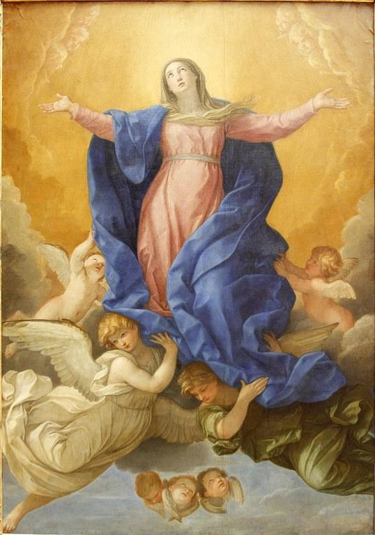 800px-The_Assumption_of_Virgin_Mary_by_Guido_Reni_(1638-9)_-_Alte_Pinakothek_-_Munich_-_Germany_2017.jpg