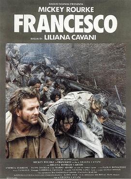 Francesco_1989_film_poster.jpg