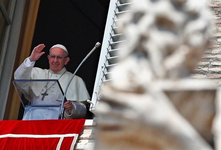 Pavens angelus 05.08.18.jpg