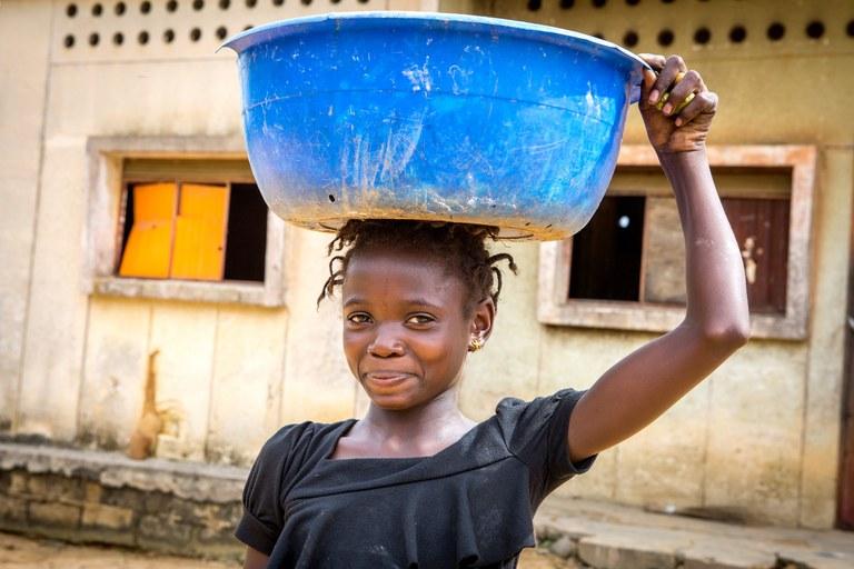 Bilde Kongo Case Benedicte Lola.jpg