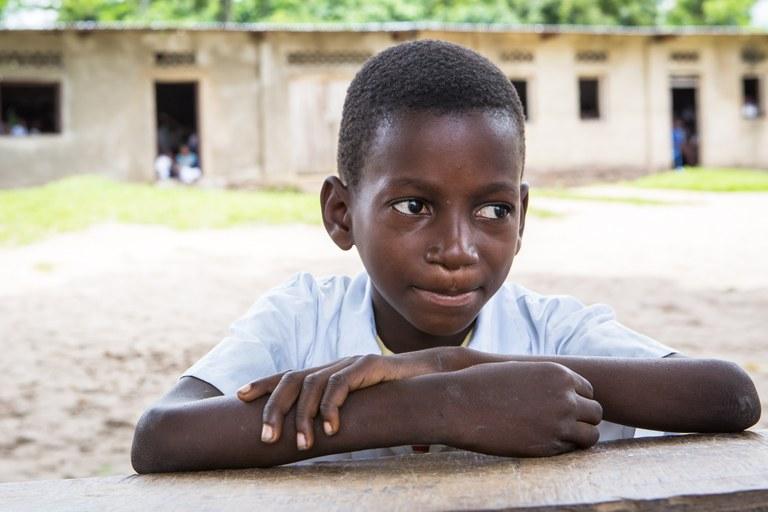 Bilde KOngo Case Makangu Luwiya 3.jpg