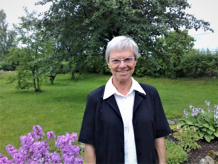 15  august jubileum Sr  Ruth.jpg