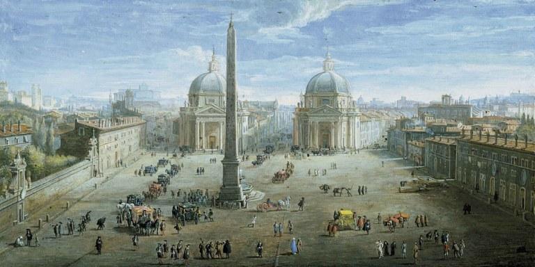 View_of_Piazza_del_Popolo_by_Gaspar_Van_Wittel_1718jpg-1.jpg