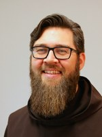 Ny sammensetning av liturgikommisjonen
