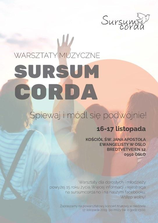 Warsztaty Sursum Corda 2019 final .jpg