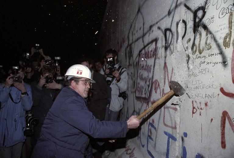 Berlinmuren2..jpg