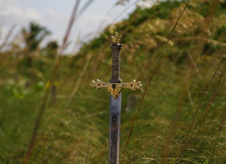 sword-918542_960_720.jpg