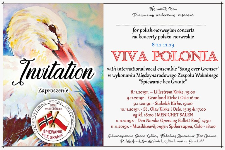 Zaproszenie na koncerty_PL_NO.jpg