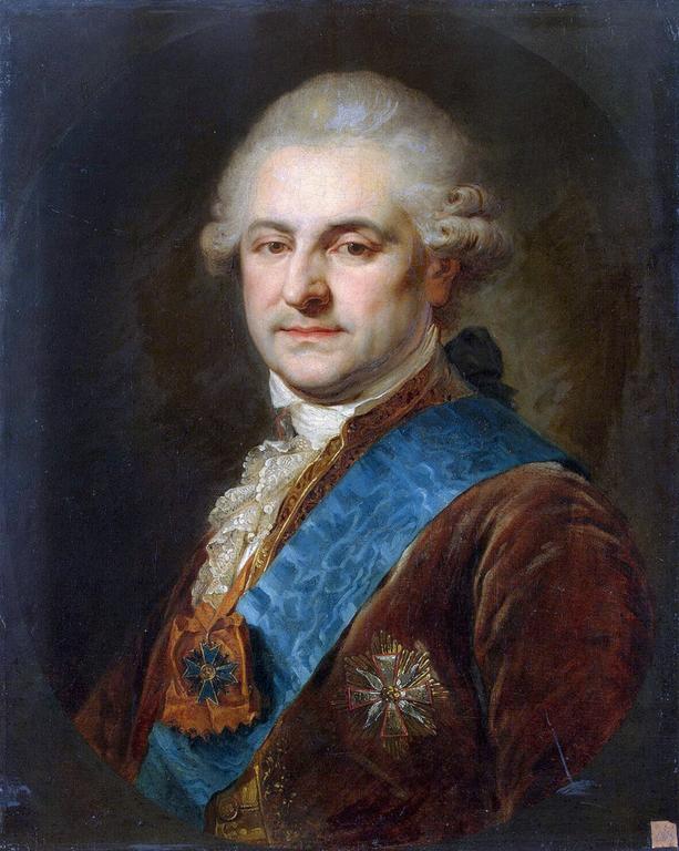 800px-Stanisław_August_Poniatowski_by_Johann_Baptist_Lampi.png
