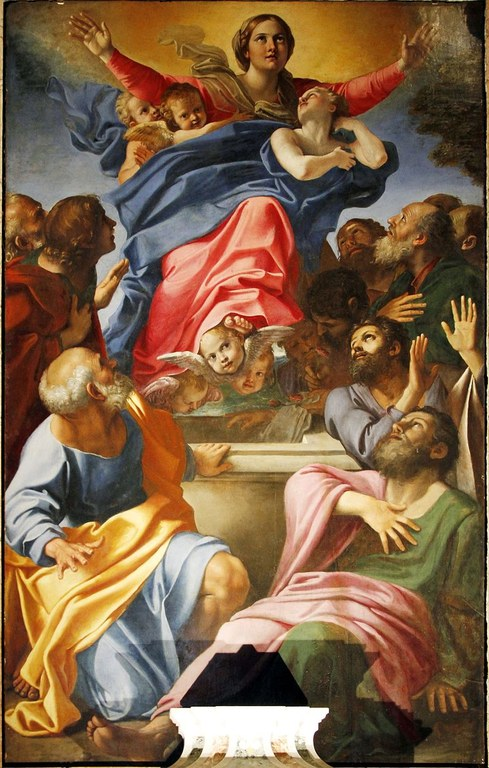Assumption_of_Mary_-_Cerasi_Chapel_-_Santa_Maria_del_Popolo_-_Rome_2015.jpg