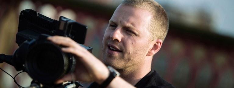 cameraman_midlands.jpg