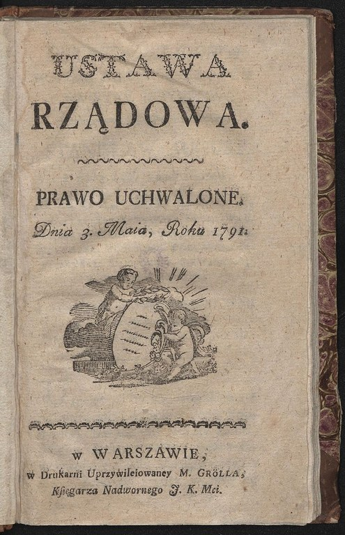 Constitution_of_the_3rd_May_1791_-_print_in_Warszawa_-_Michal_Groll_-_1791_AD.jpg