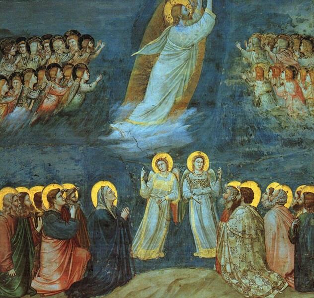 Giotto_-_Scrovegni_-_-38-_-_Ascension.jpg