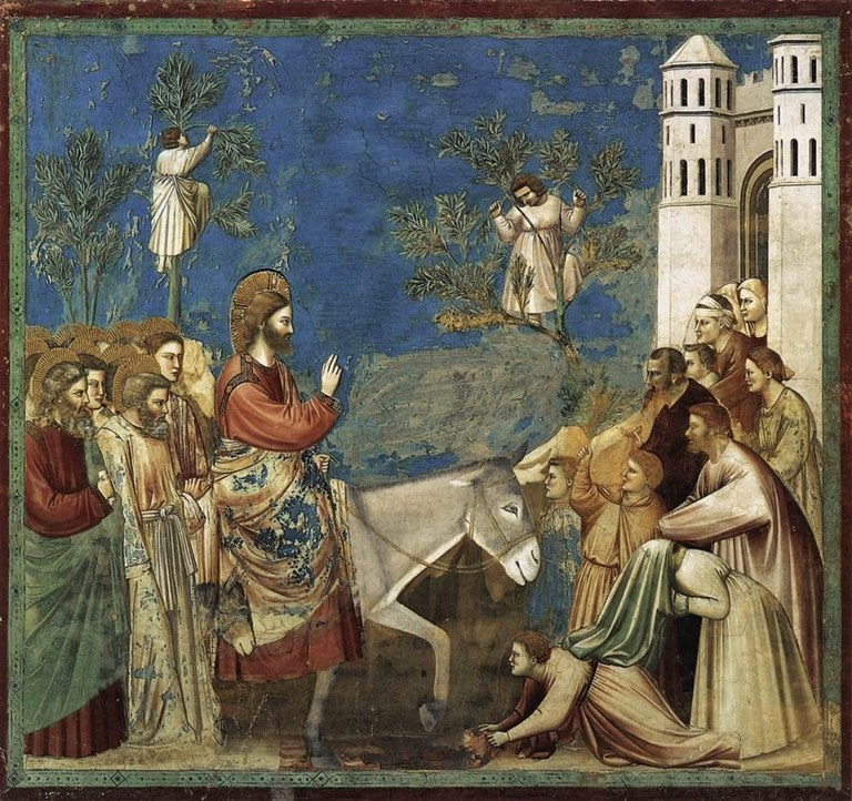 Giotto_di_Bondone_-_No._26_Scenes_from_the_Life_of_Christ_-_10._Entry_into_Jerusalem_-_WGA09206.jpg