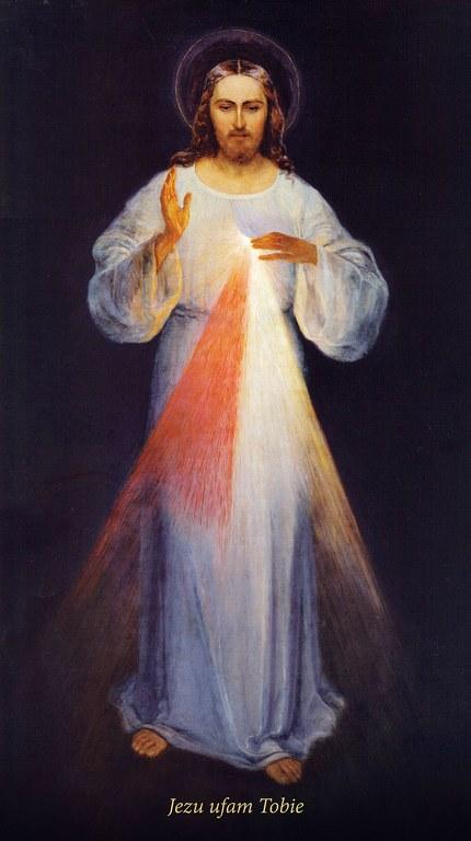 Jezusa_Chrystusa_Jezu_Ufam_Tobbie_Eugeniusz_Kazimirowski_1934.jpg