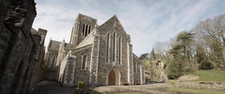 Mount St Bernard Abbey.jpg