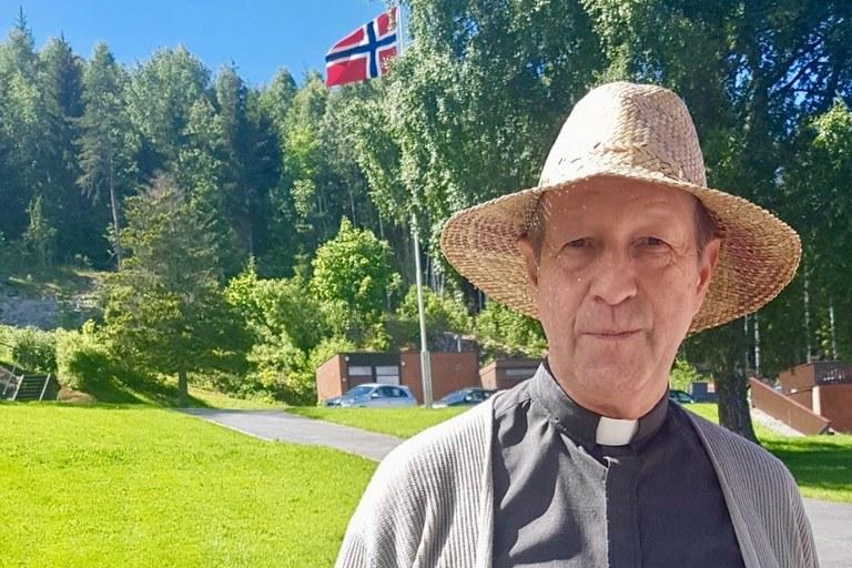 Pater Erik!!!!.jpeg