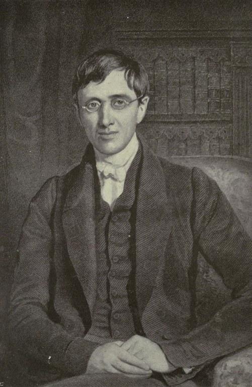 Portrait_Miniature_of_John_Henry_Newman.jpg