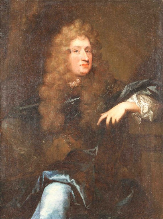 Portrait_of_Ulrik_Frederik_Gyldenløve,_Count_of_Laurvig_(1638-1704).jpg