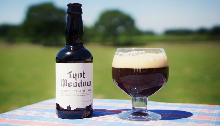 UK-Trappist-beer-unveiled-by-Mount-St-Bernard-Abbey_wrbm_large.jpg