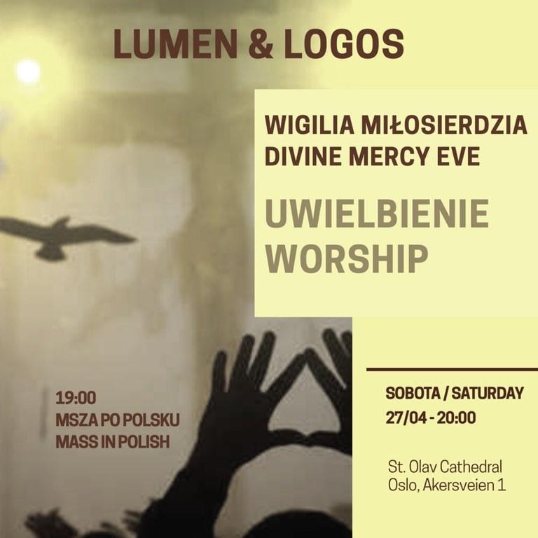 Uwielbienie Worship-1.jpg