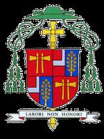 Kunngjøringer fra biskop Bernt Eidsvig