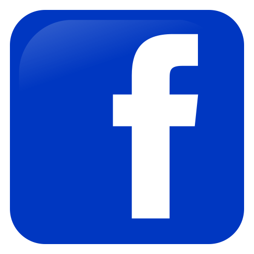 512px-Facebook_icon.svg.png