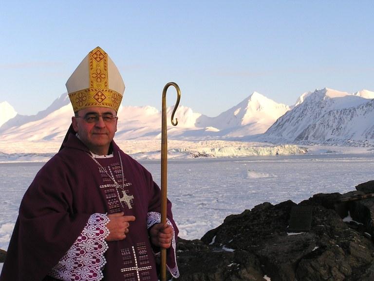 Biskop Berislav Svalbard.jpg