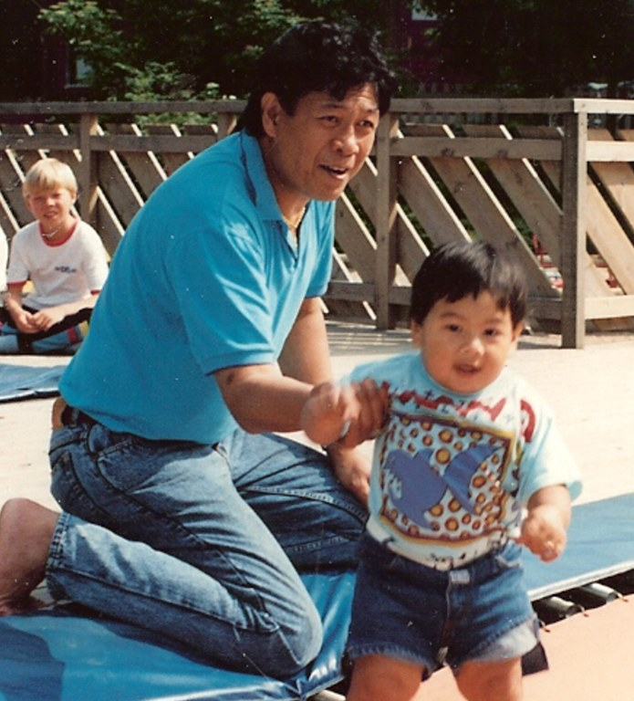 Pappa og meg.jpg