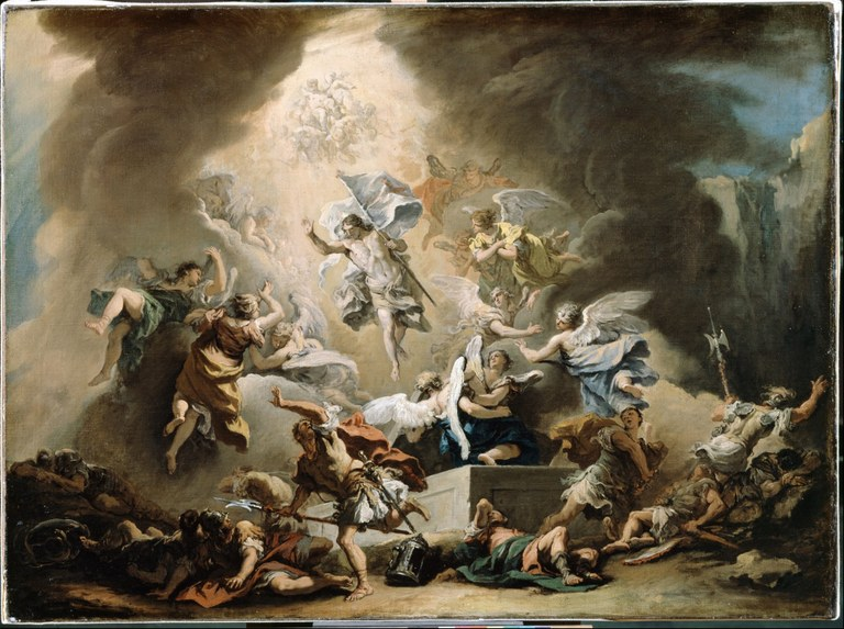 Ricci,_Sebastiano_-_The_Resurrection_-_Google_Art_Project.jpg