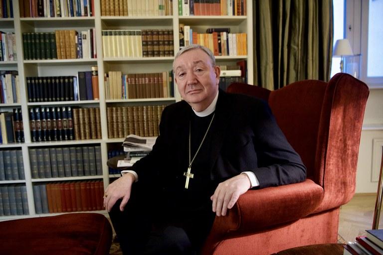 Biskop Bernt I. Eidsvig 144874.jpeg