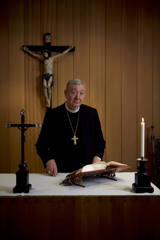 Biskop Bernt I. Eidsvig 144967.jpeg