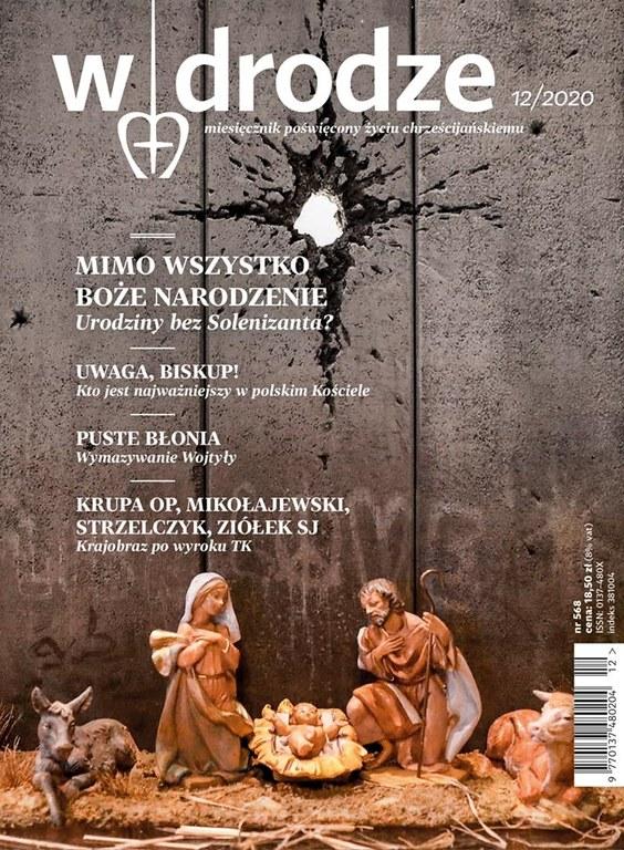 W-drodze-2020-12_okladka-Press-700x952px.jpg