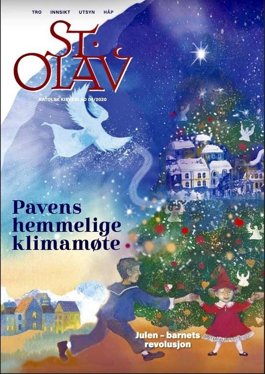 St. Olav 4-2020 Cover.jpeg