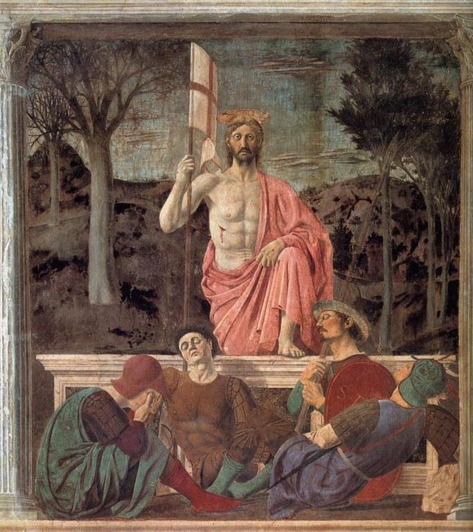 resurrection700.jpg