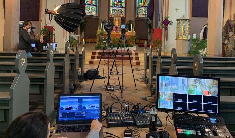 Streaming_Messe.jpeg