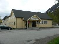 Den Hellige Ånds kirke