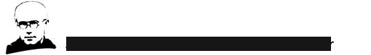 Maximilian forlag logo