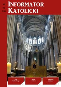 Informator Katolicki