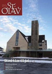 St. Olav - katolsk kirkeblad 2016-1.jpg