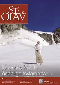 St. Olav - katolsk kirkeblad 2011-2.jpg