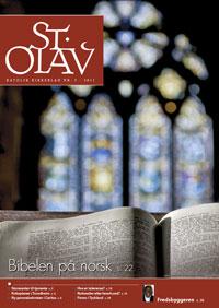 St. Olav - katolsk kirkeblad 2011-5.jpg