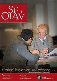 St. Olav - katolsk kirkeblad 2012-1.jpg